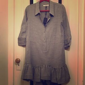 Halston Heritage Dress NEW With Tags Never Worn